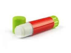 lip glue