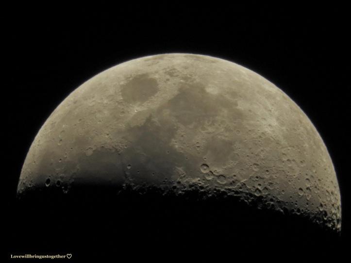 Lovewillbringustogether - Waxing Half Moon2